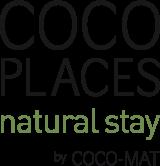 Appartamenti a Firenze – COCO PLACES